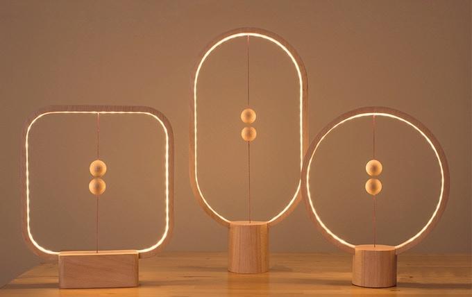 lamp art lighting design 16 - 趣味灯饰点燃艺术氛围!
