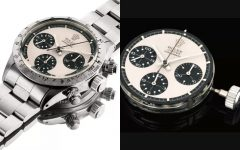 phillips bacs russo daytona ultimatum BIG 240x150 - Rolex Daytona 专场拍卖即将展开!
