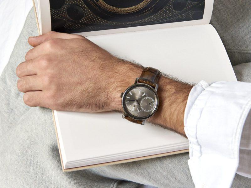 rado diamaster grand seconde watch BIG 800x600 - Home