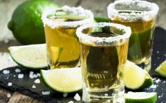 the 10 important things about tequila BIG 240x150 - 墨西哥之酒,十个关于Tequila的背景故事!