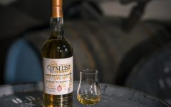Diageo International Scotch Whisky Day Clynelish 240x150 - Diageo 欢庆第二届国际苏格兰日!