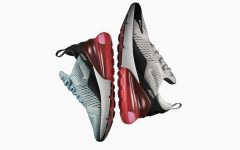 Nike air max 270 shoes BIG  240x150 - 必知 Nike Air Max 270 重要的小事!