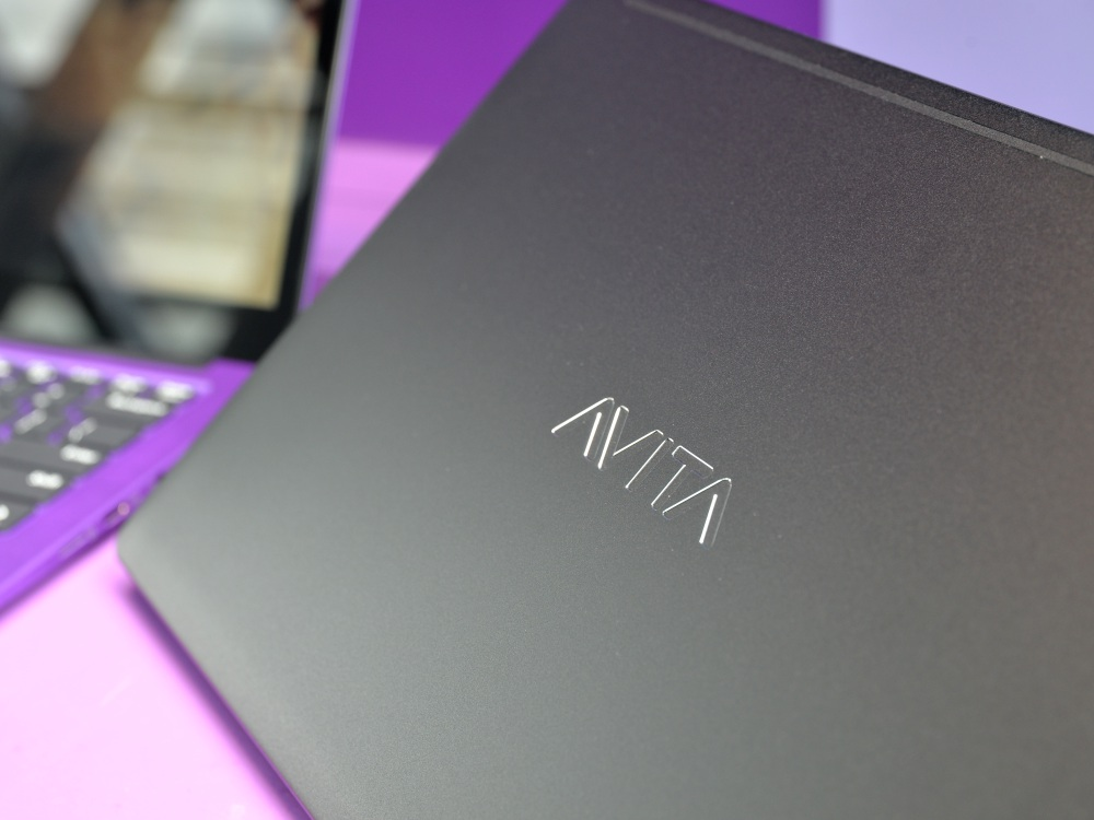 avita lifestyle tech brand launches avita liber laptops 3 - AVITA 缤纷新颖笔电进军大马!
