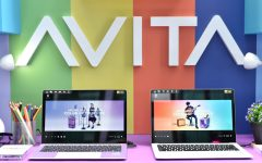 avita lifestyle tech brand launches avita liber laptops BIG 240x150 - AVITA 缤纷新颖笔电进军大马!