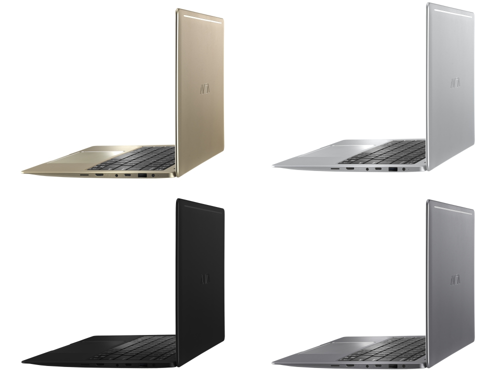 avita lifestyle tech brand launches avita liber laptops colours 1 - AVITA 缤纷新颖笔电进军大马!