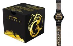 casio gshock zodiac watch gold dog 2018 BIG 240x150 - Casio G-Shock 金犬腕表炫酷过春节!