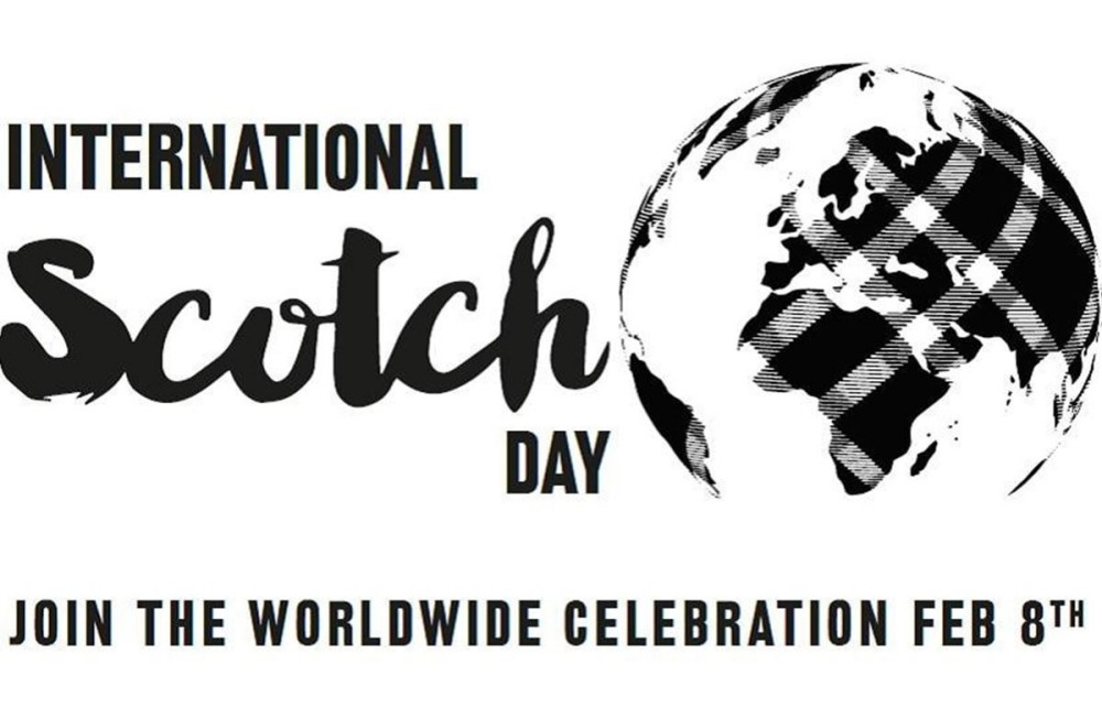diageo international scotch day 2018 2 - Diageo 欢庆第二届国际苏格兰日!