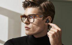 five best wireless earbuds 240x150 - 先进无约束的袖珍耳塞!