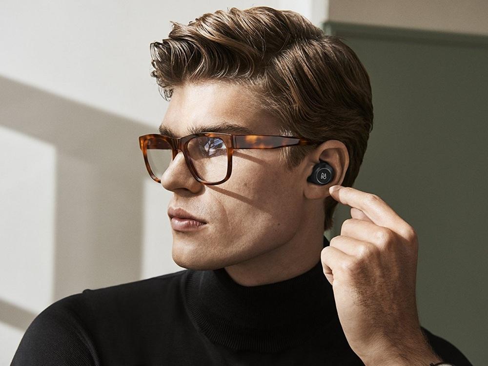five best wireless earbuds - 先进无约束的袖珍耳塞!