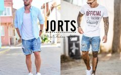 jorts short jeans mens fashion style BIG 240x150 - Jorts 短牛仔裤潮流回归!