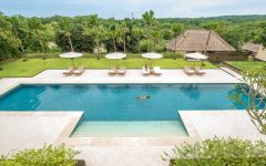 revivo wellness resort bali suites and villas BIG 240x150 - 到 REVIVO 体验洗涤身心的奢华度假!