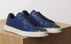 salvatore ferragamo cube city sneaker line BIG  240x150 - Salvatore Ferragamo CUBE 休闲球鞋畅游城市!
