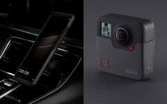 2018 the gadgets that you must know BIG 240x150 - 追上科技的脚步,你不可不知的高端产品