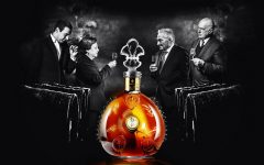 LOUIS XIII The Legacy BIG  240x150 - LOUIS XIII The Legacy 致敬非凡!