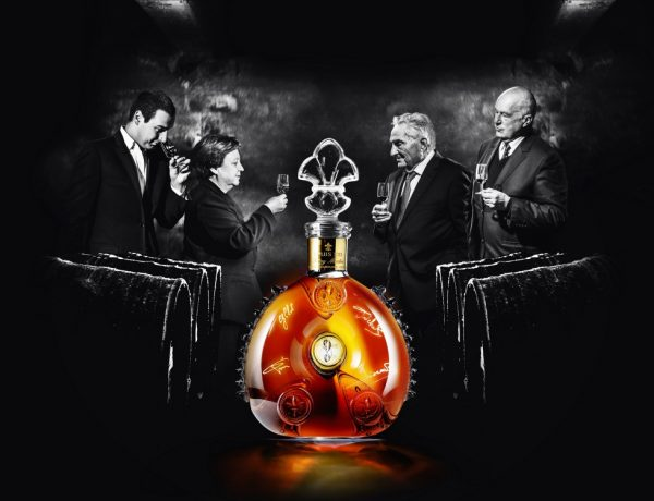LOUIS XIII The Legacy BIG  600x460 - LOUIS XIII The Legacy 致敬非凡!