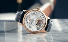 Montblanc Star Legacy Suspended Exo Tourbillon Limited Edition 58 BIG  240x150 - Montblanc Star Legacy  经典延续,传承精髓!