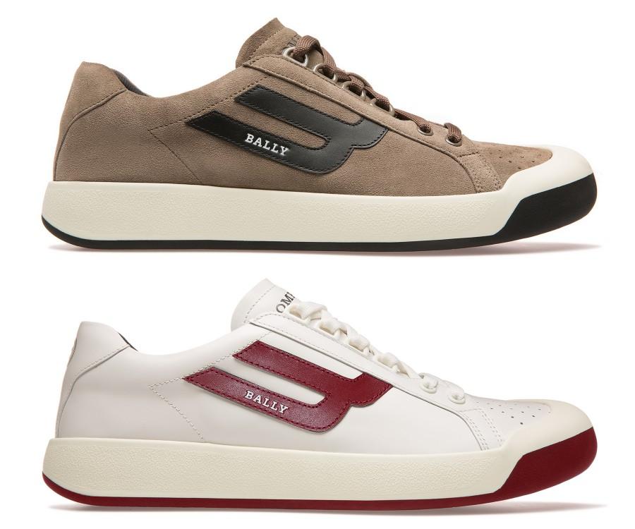 bally-retro-sneakers-ss18-collection