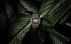casio g shock x sbtg collection cover 240x150 - Casio G-Shock x SBTG 联名腕表 诠释现代军事风格