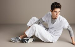 clarks spring summer trigenic shoes collection BIG  240x150 - Clarks 春夏之履,闲适自得