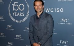 iwc new ambassador bradley cooper BIG  240x150 - IWC最新代言人—— Bradley Cooper