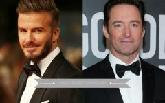 mens celebrity hairstyles  240x150 - 熟男魅力更迷人:看巨星们的时尚发型