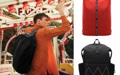 pedro mens backpack spring summer 2018 240x150 - 背上 Pedro 后背包,倍添型酷魅力!