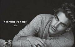 perfume for men  240x150 - 选一瓶香水;为自己增添男士魅力