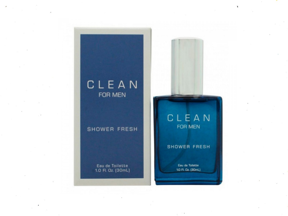 perfume for men clean - 选一瓶香水;为自己增添男士魅力