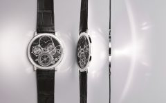 piaget altiplano ultimate concept watch 240x150 - Piaget Altiplano Ultimate Concept 成世界纤薄之最