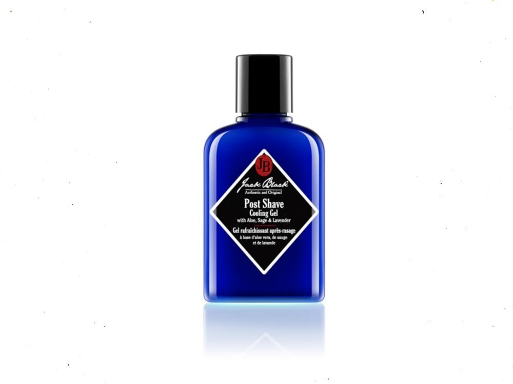 the best shaving products for men black jack.pg  - 男士护肤:5大剃须用品推荐