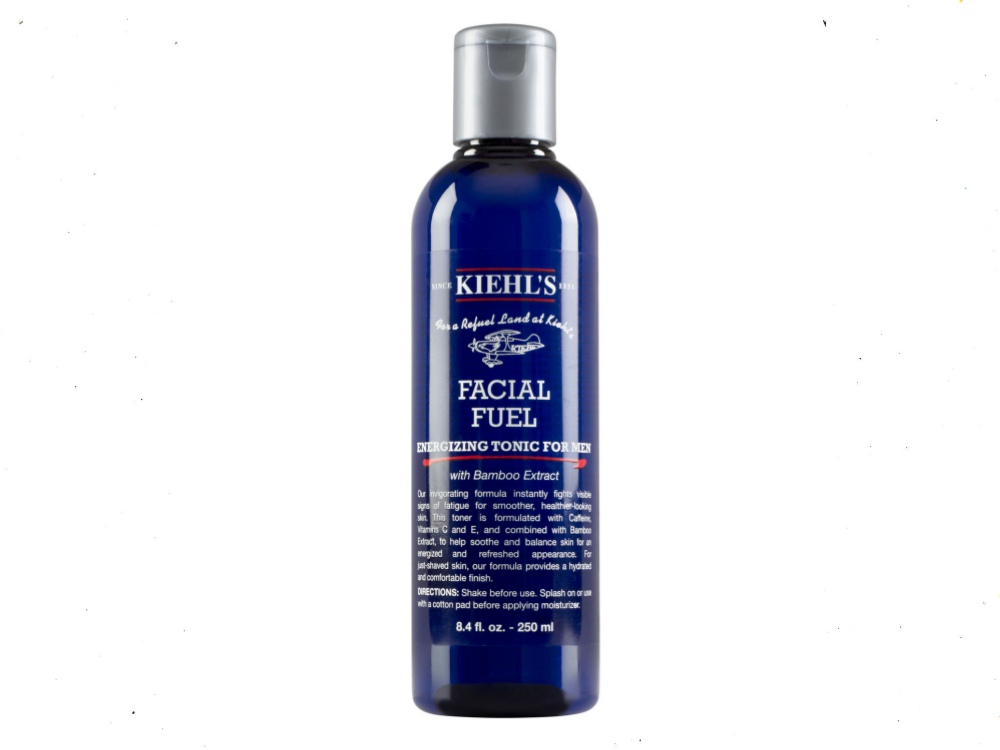 the best shaving products for men kiehls - 男士护肤:5大剃须用品推荐