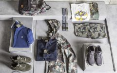timberland camouflage cover accessories 240x150 - Timberland 迷彩系列 探险城市!