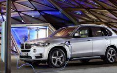 BMW iperformance hybrid car malaysia drive 2018 240x150 - BMW iPerformance 混合动力 大势所趋