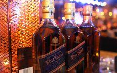 Johnnie Walker Blue Label Tom Dixon BIG 240x150 - Johnnie Walker 美酒晚宴, 与你共享精髓!