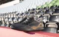 adidas AlphaBOUNCE beyond mens side view 240x150 - Adidas 推出新一代 AlphaBOUNCE Beyond