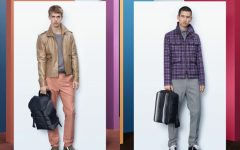 bottega veneta early fall 2018 men collection BIG  240x150 - Bottega Veneta 明朗彩色迎接秋季