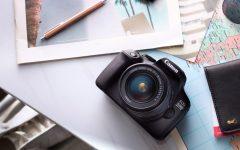 canon eos 1500D dslr 2 240x150 - Canon 卓越拍摄功能,摄影新手易掌握