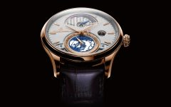 ernest borel grandeur automatic collection BIG 240x150 - Ernest Borel 展现欧式建筑美学