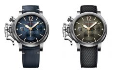 graham chronofighter grand vintage BIG 240x150 - Graham Chronofighter Grand Vintage 展现大气豪迈