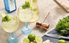 homemade cocktail recipe 1 240x150 - 悠闲周末,来调一杯鸡尾酒