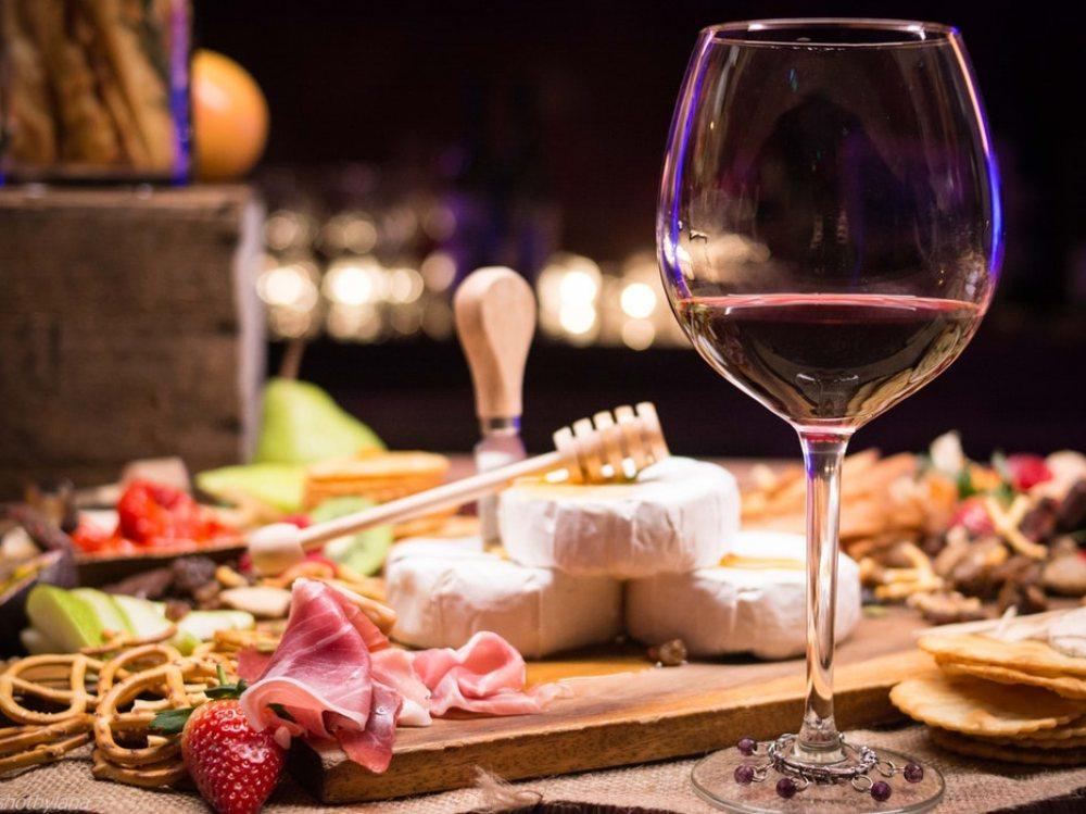 how to select red wine or white wine 2 - 品酒不只看心情:了解红酒与白酒的分类