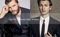 men hairstyles tips for different face shapes BIG  240x150 - 你的脸型有你适合的发型!