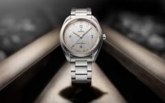 omega railmaster 2018 watches BIG  240x150 - Omega Railmaster 超卓防磁性能升级15倍!