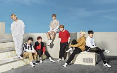 puma bts new sports style collection BIG  240x150 - Puma x BTS 开启活力四射的新章节