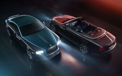 rolls royce adamas collection wraiths and dawns 6 240x150 - Rolls-Royce 酷黑魅力, 奢华极致