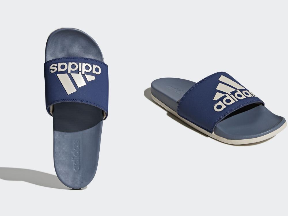 sandals fashion trend men style 14 - 22双春夏凉鞋,穿出随性的型态!