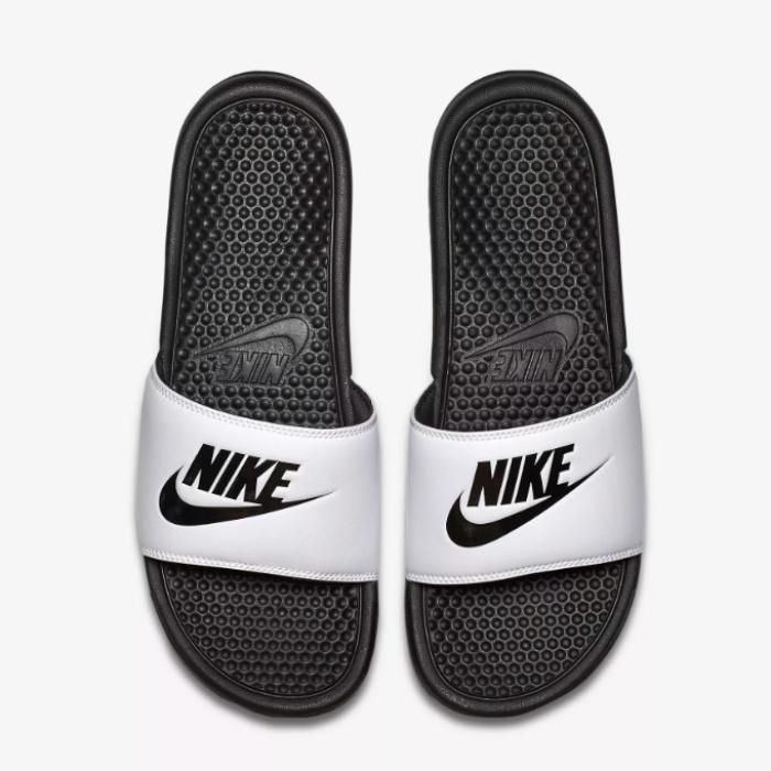 sandals fashion trend men style 4 - 22双春夏凉鞋,穿出随性的型态!