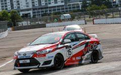 toyota gazoo racing vios challenge cover 240x150 - Toyota Gazoo Racing 极速挑战!