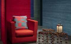 Armani Casa 2018 lifestyle NET table  240x150 - Armani/Casa 对生活的内敛优雅