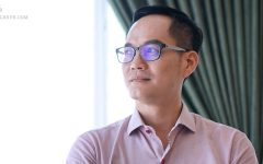 Kingssleeve interview with dato joe yew on business startups advices 240x150 - 【专题采访】踏上创业之路,每一步都是关键